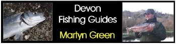 Link to www.devonfishingguides.co.uk