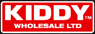 Link to Kiddy Wholesale, one of our kind sponsors, which is situated in Torquay.